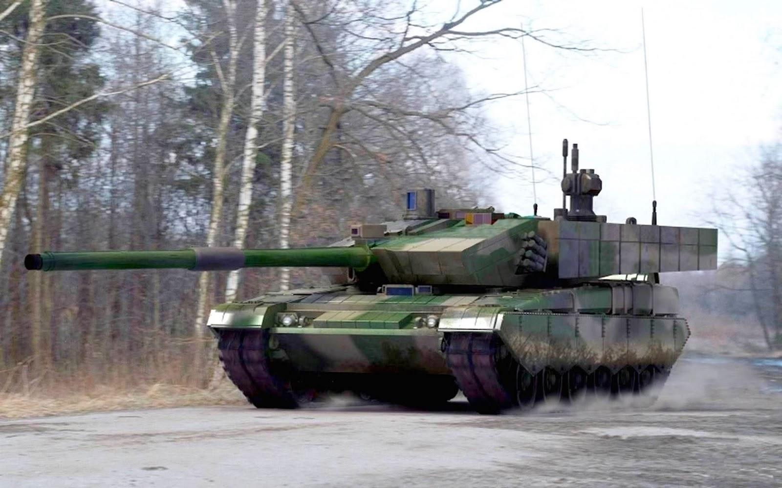 Chimera, Conversion, Imperial Guard, Kitbash, Panzer, Tank