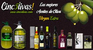 LOS MEJORES AOVE EN 5 CLICKS