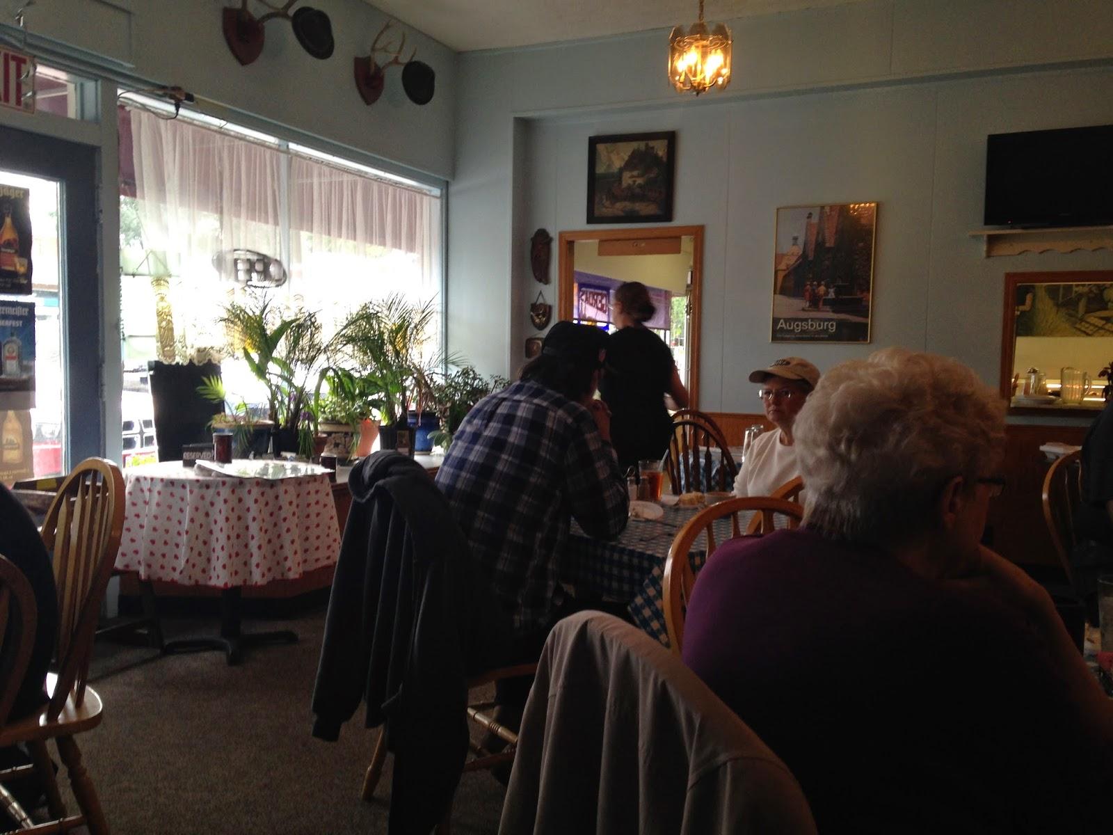Sorrentino S Cafe Omaha