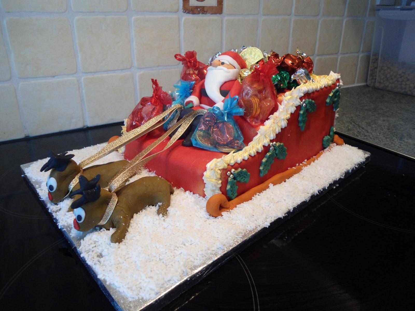 Birthday Cakes G Sainsburys