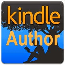 best books kindle lending library