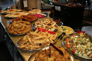 Ramdan-Aftari-food-pics-wallpapers