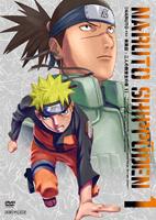 Naruto Shippuden Season 08 Subtitle Indonesia