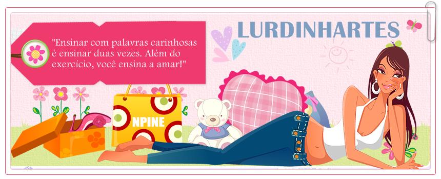 LURDINHARTES