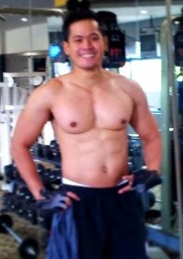 paundra-hanutama-gym-fitness
