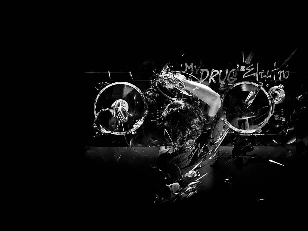 http://4.bp.blogspot.com/-LvCQRJDvS3o/Tn9teTQnc8I/AAAAAAAAANI/fp9F78oo_9U/s1600/My_Drug_Is_Electro_Wallpapers_by_YoungLinkGFX.jpg