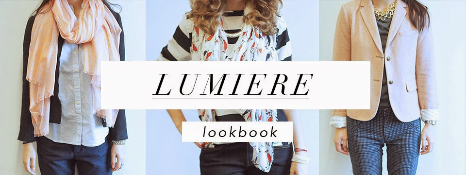 http://themarketinggroup.me/event/lumiere/the-lookbook/project-lookbook/