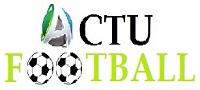 Actu Football sur Actuzz.fr