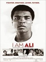 I Am Ali en Streaming