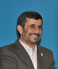 200px-Mahmoud_Ahmadinejad_2009.jpg