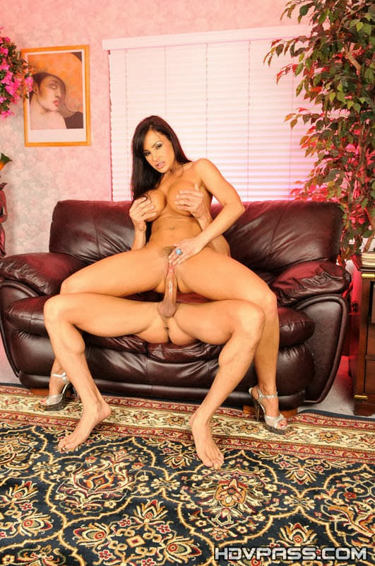Adult Images 2020 Camera in my pussy