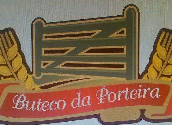 Buteco da Porteira