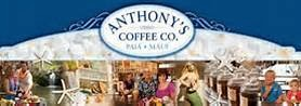 http://www.anthonyscoffee.com/