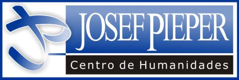 Centro Pieper