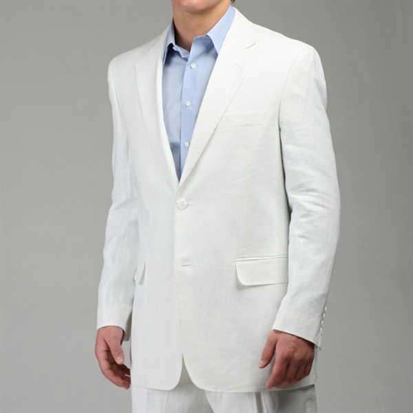 To select an appropriate men 39s wedding suit