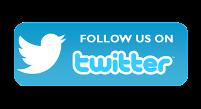 Мои посты в Твиттере