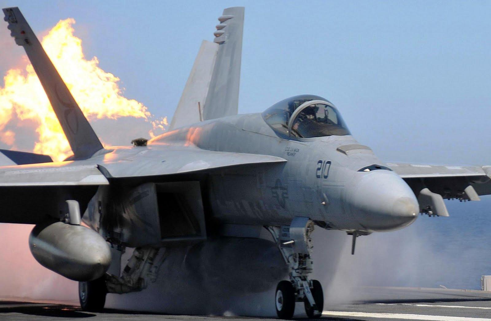 http://4.bp.blogspot.com/-LvI-Mbhmyps/ThwPNQ-dOnI/AAAAAAAAF5s/Al7XYVFfBQo/s1600/fa_18e_super_hornet_burning_takeoff_2398714_aircraft-wallpaper.jpg