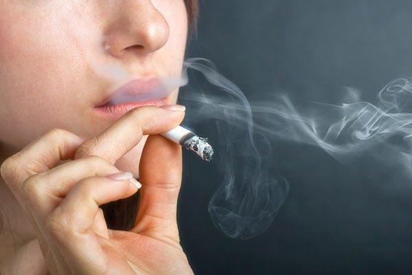 Sigarayı Bırakmak İçin İpuçları, Sigarayı Nasıl Bırakabilirim?