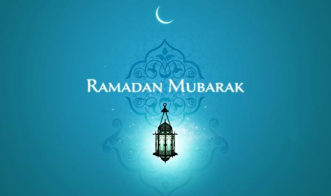 Kapan 1 Ramadan dan 1 Syawal 1436 H?