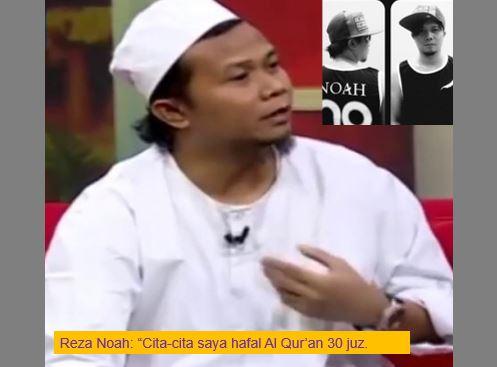 Bersama Islam
