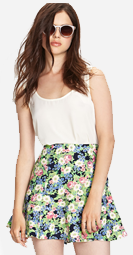 http://www.forever21.com/Product/Product.aspx?BR=f21&Category=bottom_skirt-skater&ProductID=2000105806&VariantID=