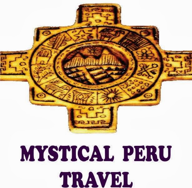 MYSTICAL PERU TRAVEL