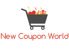 Coupon Codes, Offers, Promo Codes & Deals 2016- New Coupon Word