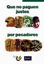 http://toxicocf.blogspot.com.ar/2013/05/plaguicidas-beneficios-y-riesgos-para.html