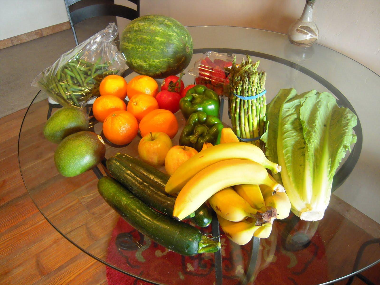 Heal balance live bountiful baskets for Bountiful storage