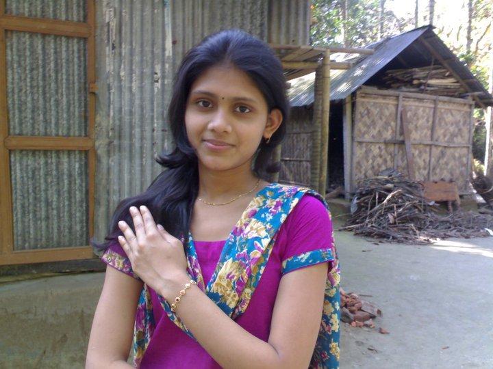 Bangladeshi night club dubai uae 9