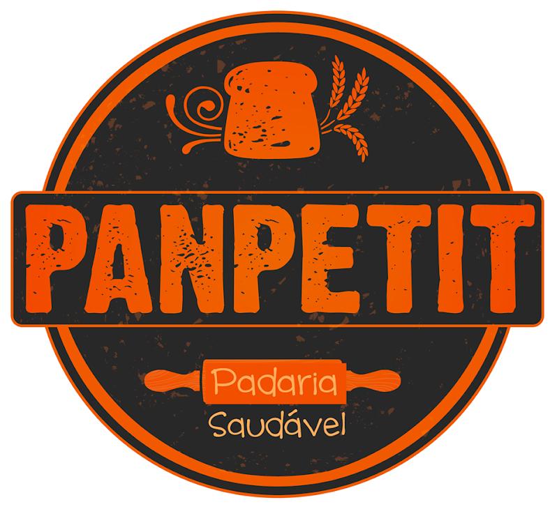 Panpetit