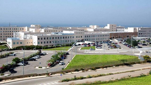 Δωρεάν γυναικολογικές εξετάσεις στο Νοσοκομείο της Αλεξανδρούπολης