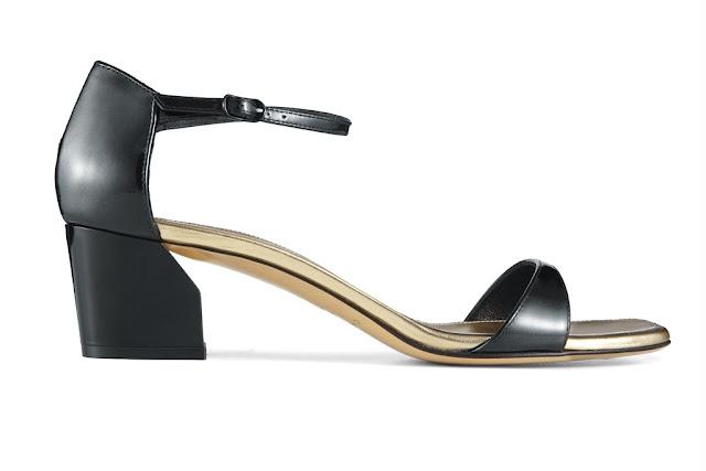 Casadei-elblogdepatricia-trendalert-2014-calzado-zapatos-scarpe-shoes-calzature