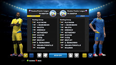 PESEdit.com 2013 Patch 2.4 - Released! #28/11/12 Pes2013%202012-11-21%2014-20-51-41