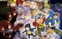 assistir - Digimon Frontier - 50 - online