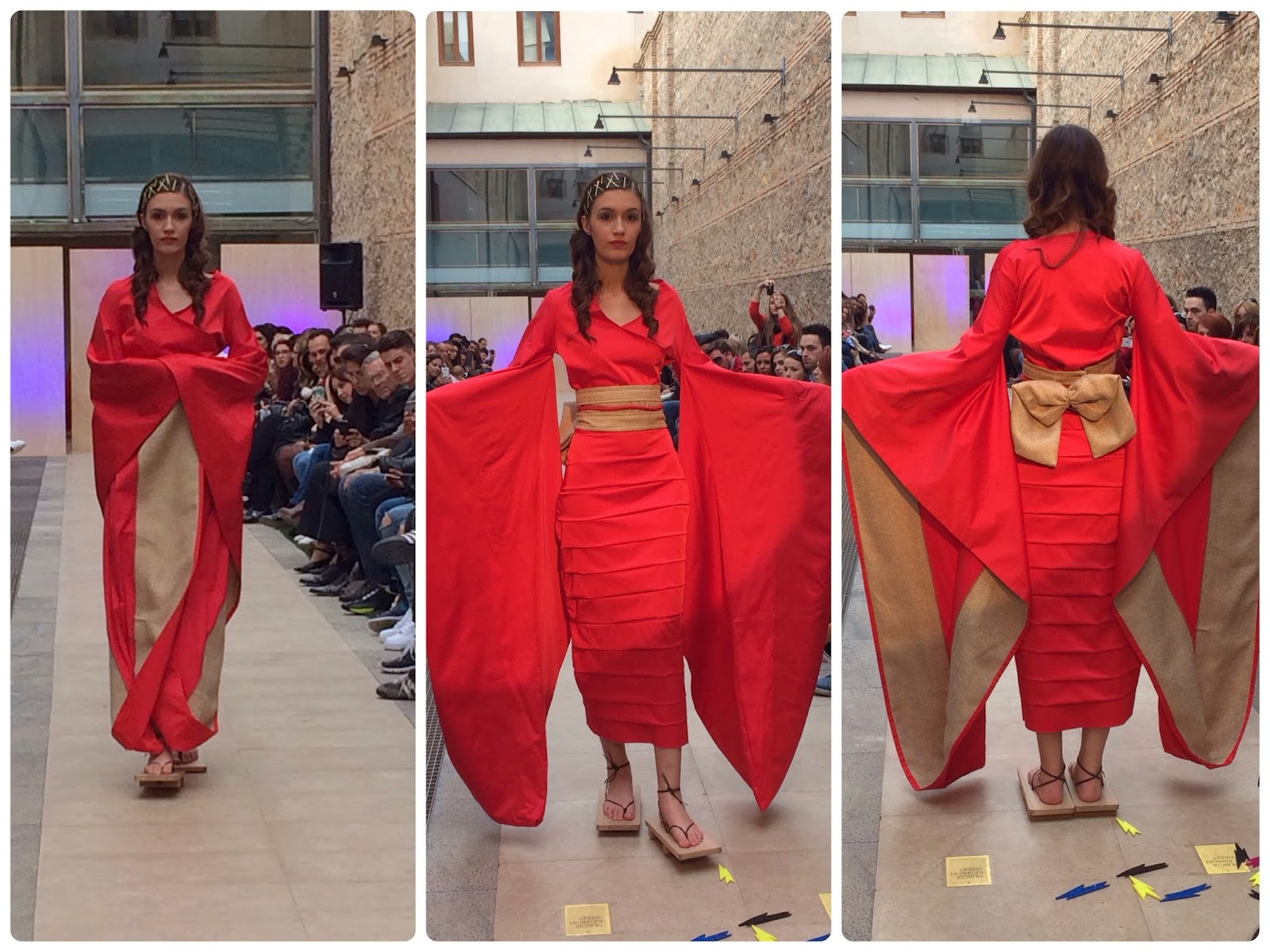 Murcia Fashion Week