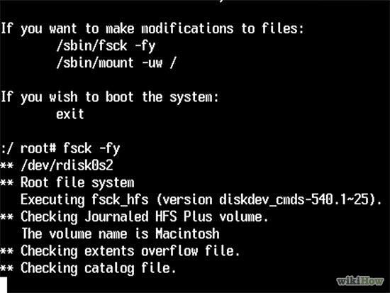 macbook pro mid 2012 manual