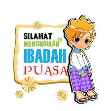 puasa ramadhan, menyambut ramadhan