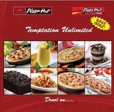 Discount card pizza hut movies hotel restaurant spa salon for Dominos pizza salon