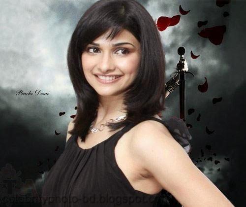Most+Beautiful+Hot+Photos+of+Prachi+Desai002