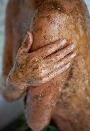 perawatan natural alami kulit tangan sabun natural