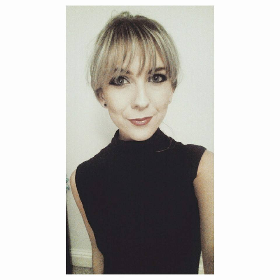 Emma | 21 | Manchester