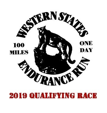 Qualifying Race for Western States 100 Miles