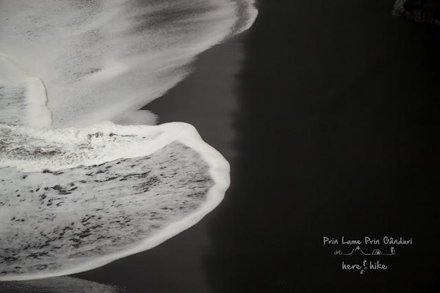 iceland-dyrhólaey