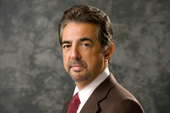 david rossi and erin strauss relationship with god