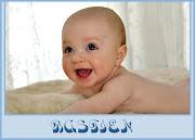 Fimosis y circuncisión en bebes y niños fimosis
