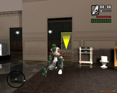 san andreas pc game download
