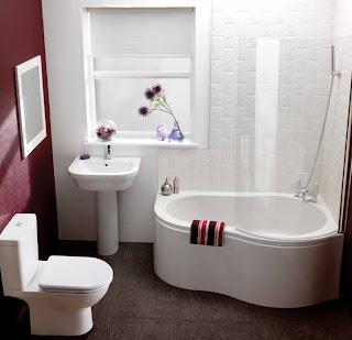 http://4.bp.blogspot.com/-LvW7V_yyYwE/Uek13l3OIsI/AAAAAAAACu0/oPxGp2ETNxs/s1600/simple-small-bathroom-Desain+Kamar+Mandi+Kecil+Sederhana.jpg