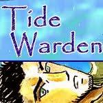 Tide Warden