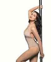 iza calzado, sexy, swimsuit, hot, pretty, filipina, pinay, exotic, exotic pinay beauties